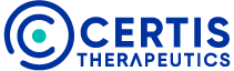 CERTIS THERAPEUTICS